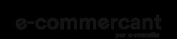 Ecommercant logo 2