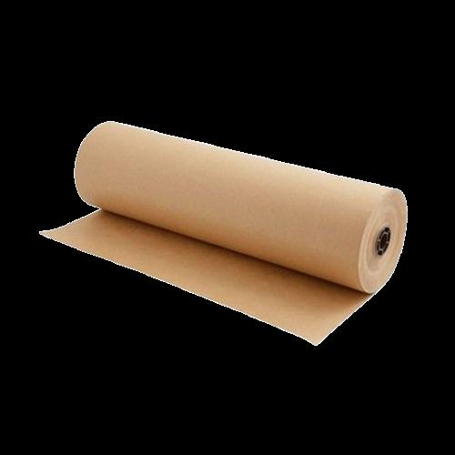 Rouleau papier kraft ecologique 2